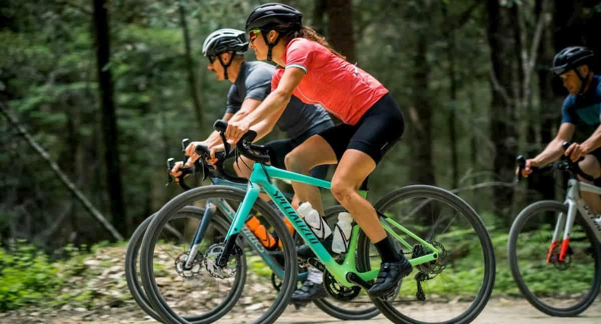 Meilleur Vélo Route Aluminium
