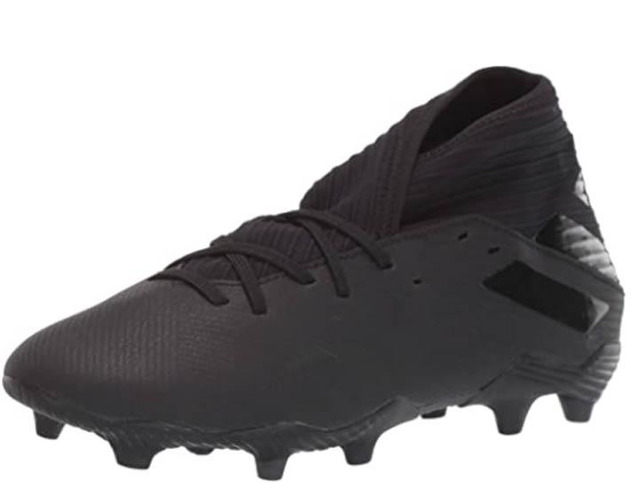 meilleur chaussure de foot pour terrain synthétique