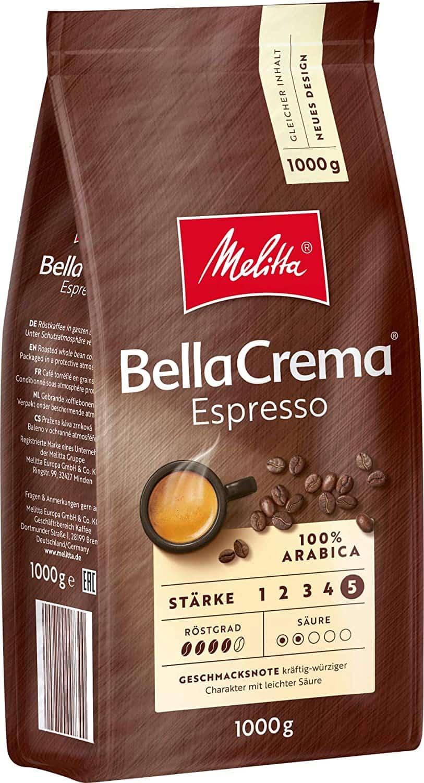 Meilleur cafe du monde