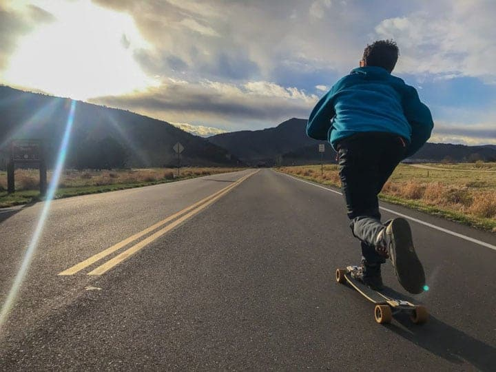 Meilleur Marque Skate